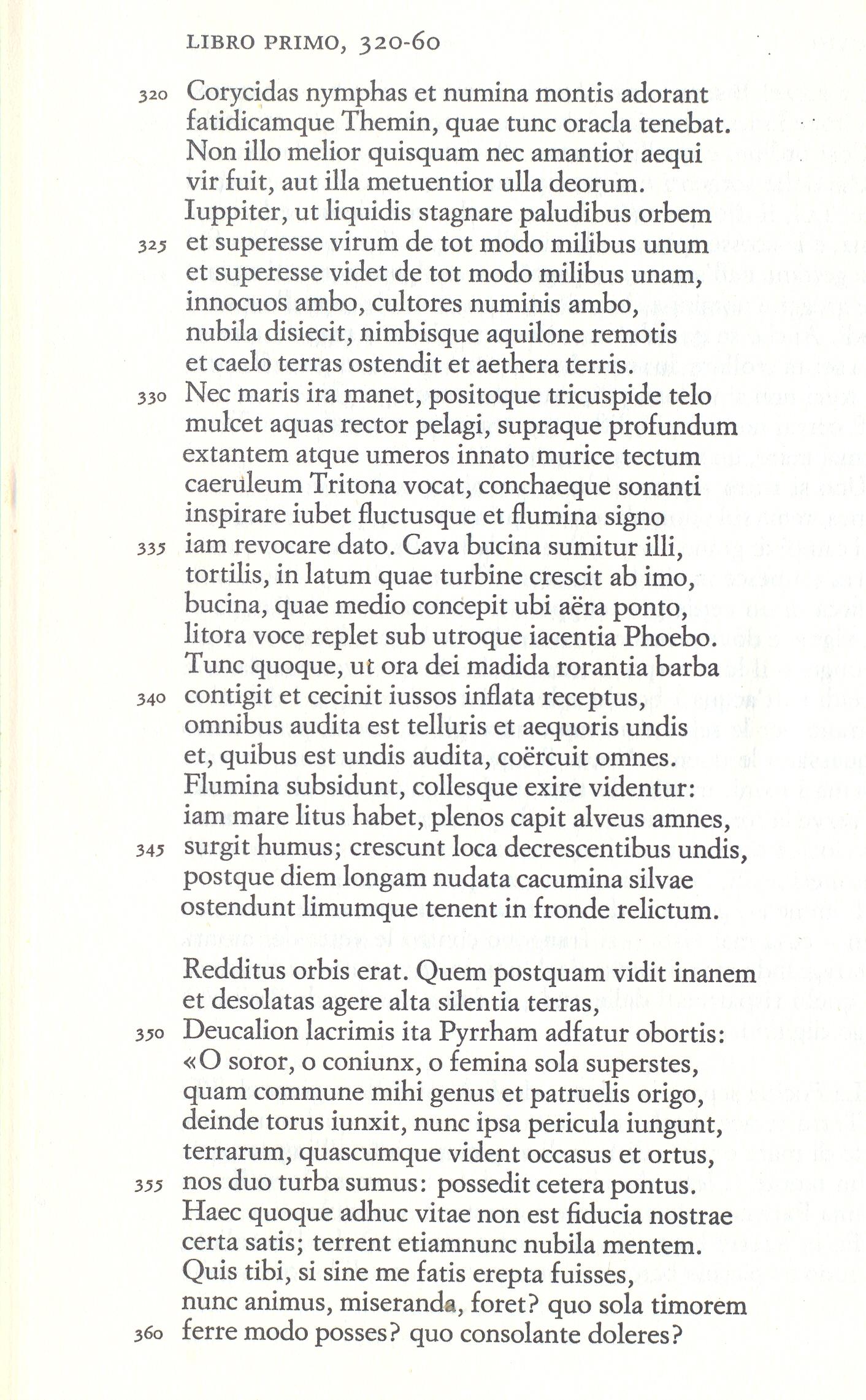 Mito il sillabario 2013 - Dive testo e traduzione ...