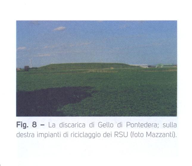 Geografia_foto_scansione0011