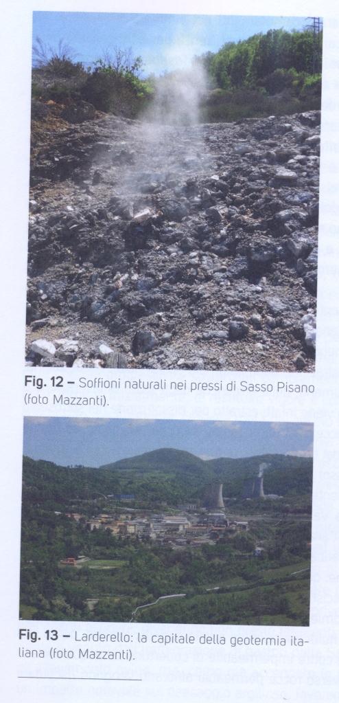 Geografia_foto_scansione0016