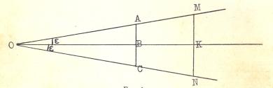 euclid0001