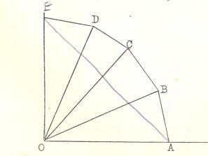 euclide0001