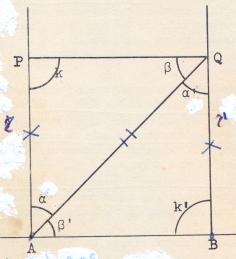 euclide0002