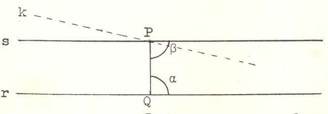Euclide0003