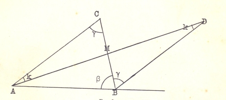 Euclide0005