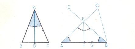 euclide50001