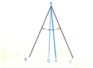 euclide50002