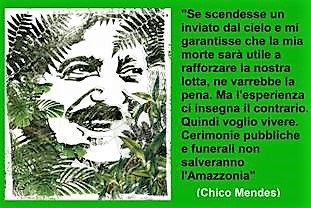 chico_mendes-2