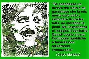 chico_mendes-2