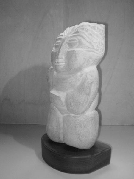 idolo-divinita1