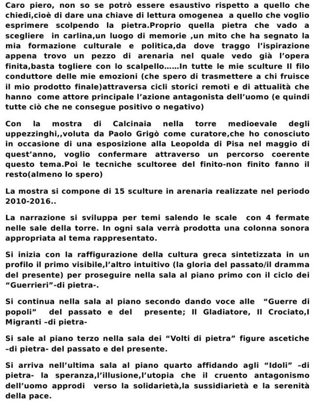 marmelli_commento2